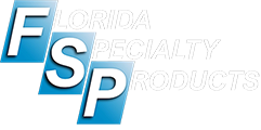 Florida Specialty Products, Inc. –